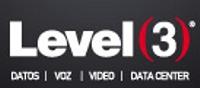 Level 3b