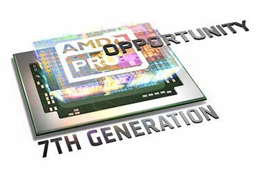 7th-Gen-AMD-PRO-Extrusion-O-Die-Imagery